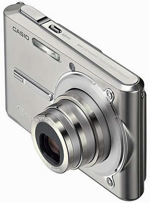 Touch screen digital cameras low priced cameras top - Low cost camera ...