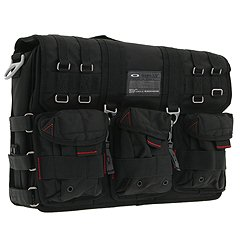 Oakley SI Computer Bag
