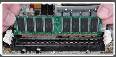 Lifehacker's Top 10 Computer Hardware Fixes and Upgrades