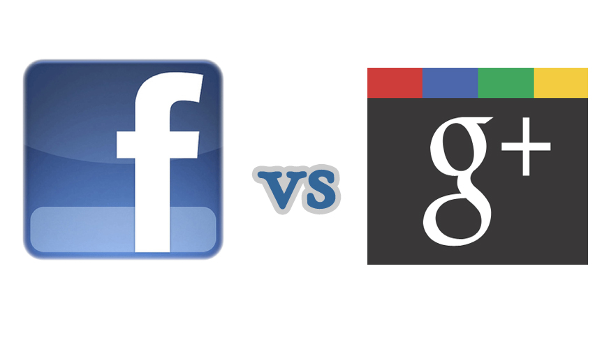 Spinning Gears :: Why are Facebook Users So Threatened by Google+?
