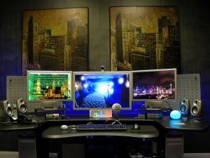 evolution_2_home-office